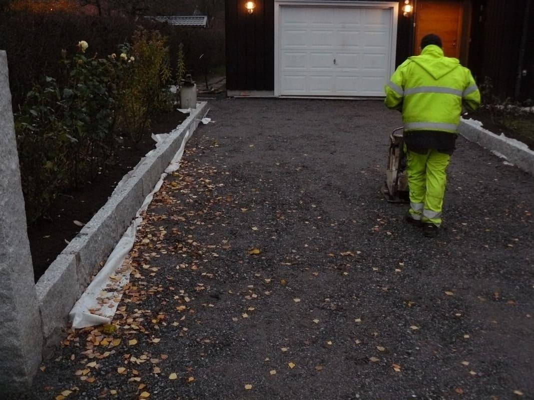 asfaltering 2