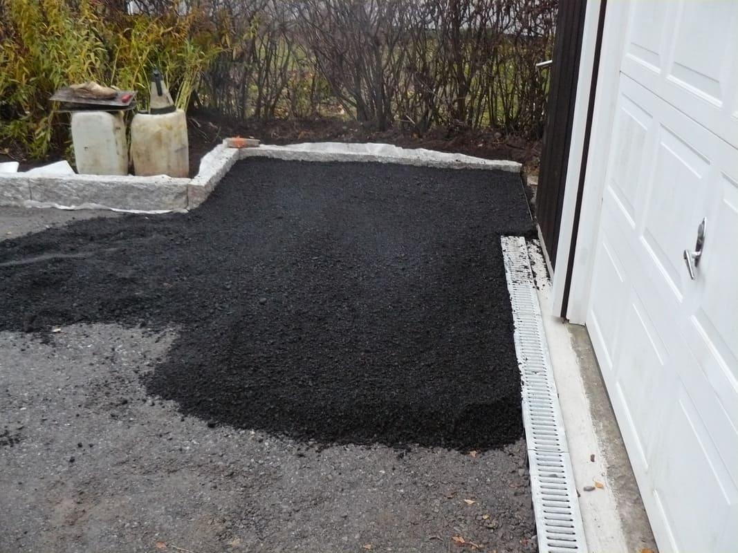 asfaltering 3