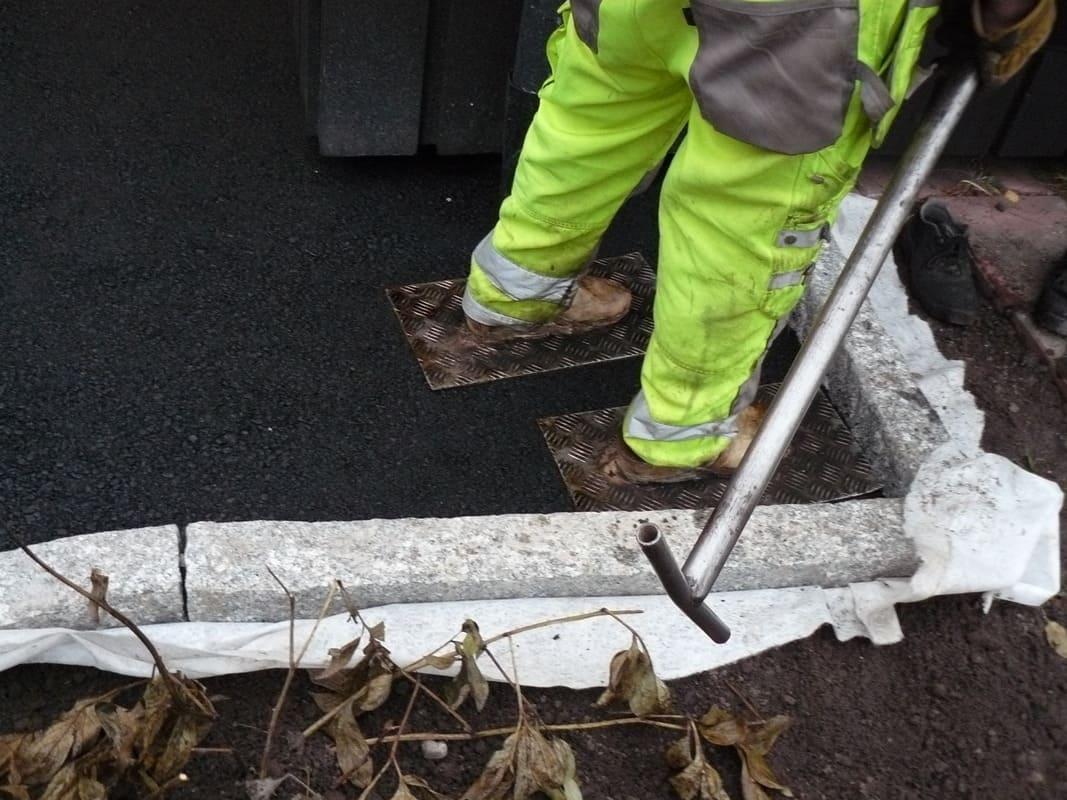 asfaltering 4