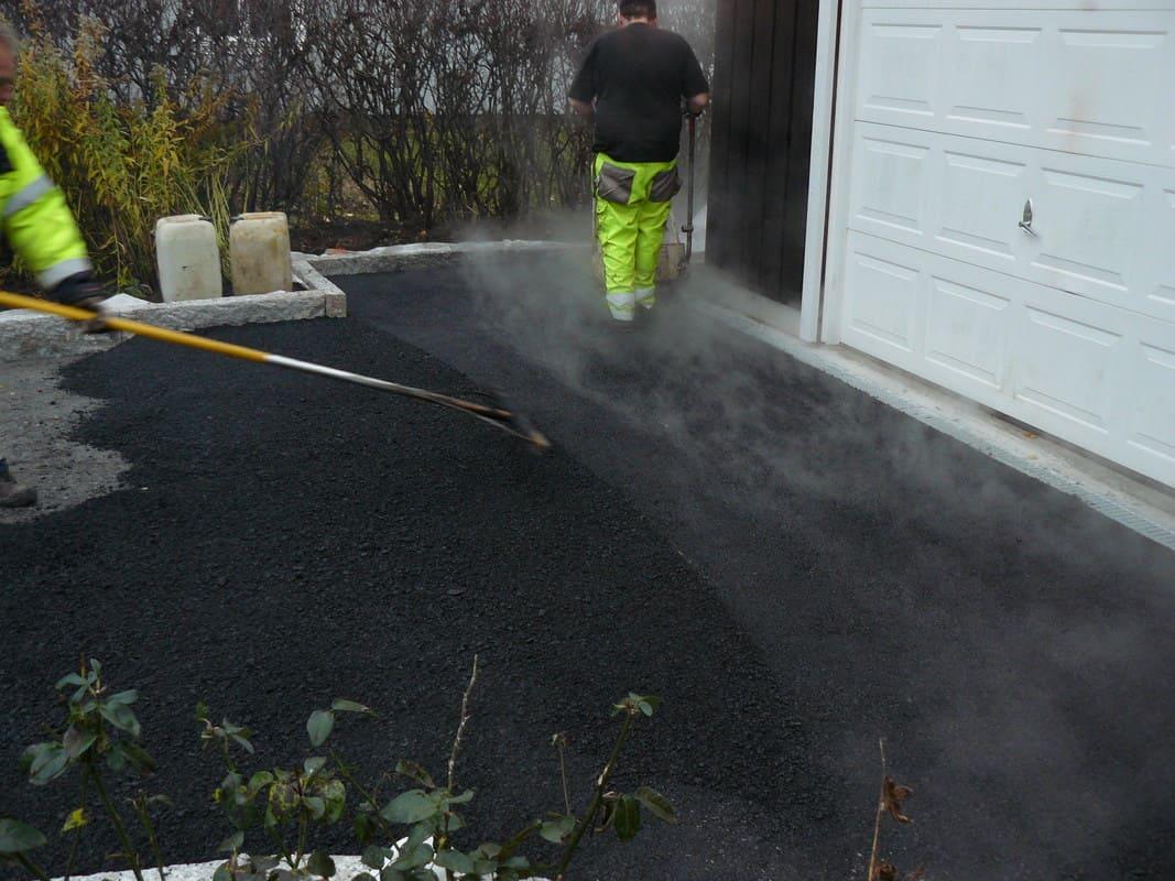 asfaltering 6