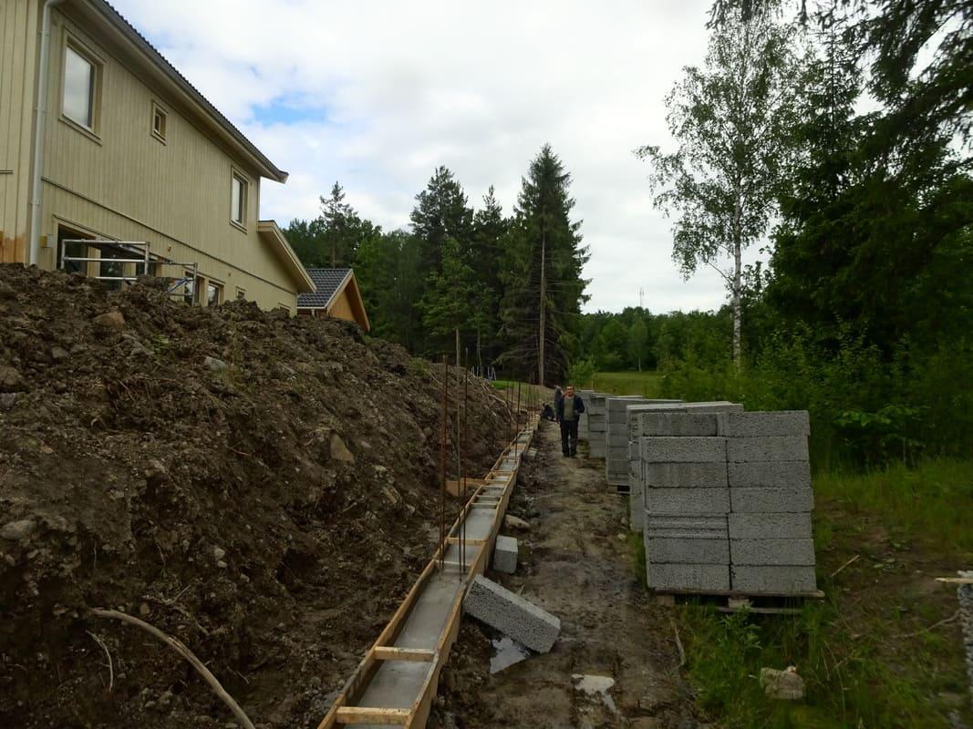 bygga stödmur i stockholm 10