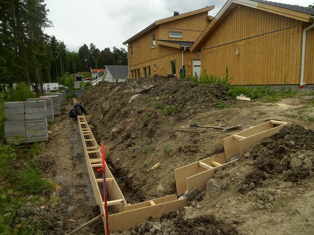 bygga stödmur i stockholm 8